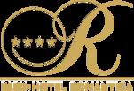 Парк Хотел Романтика Logo